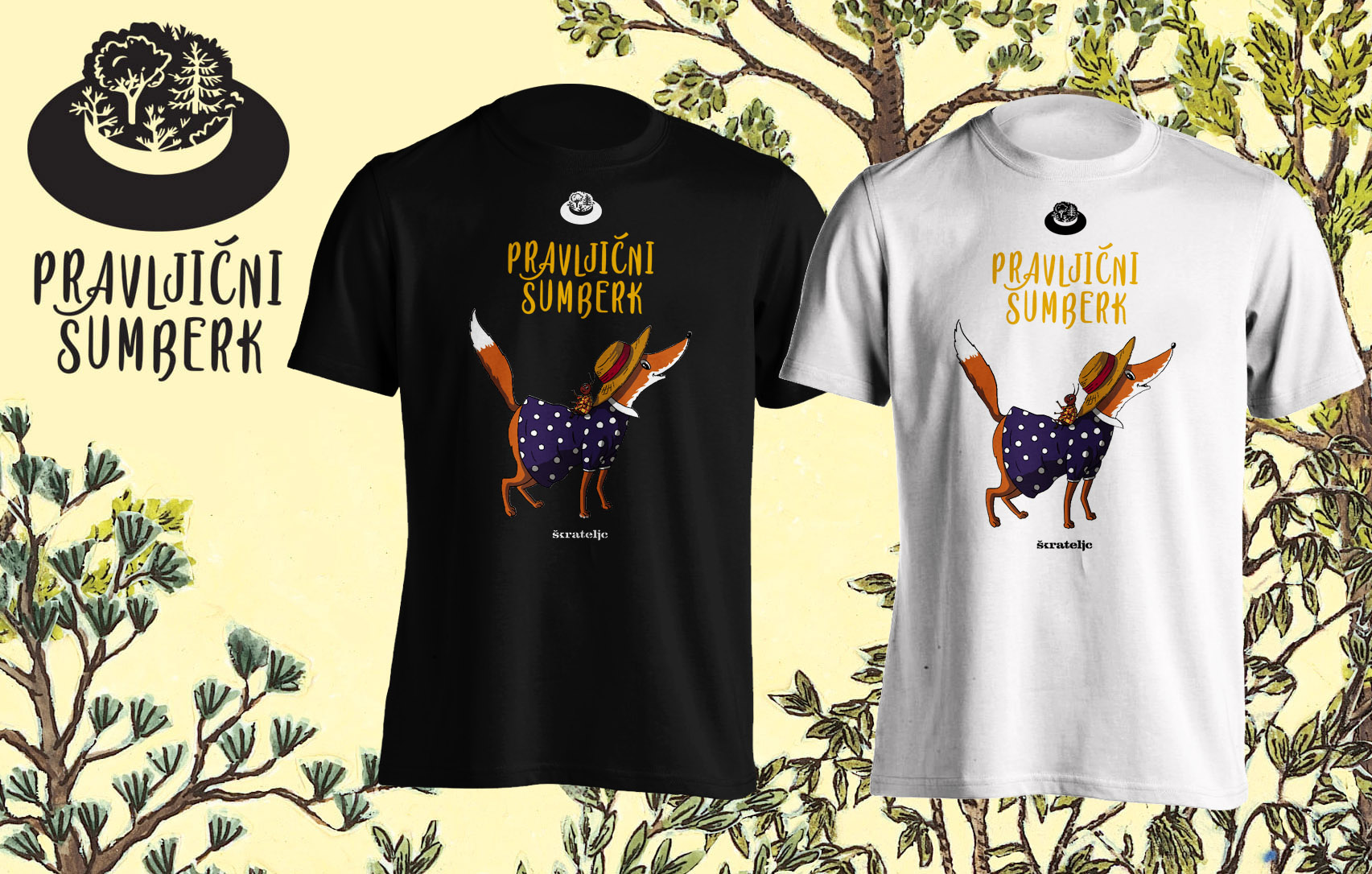 majice-pravljicnisumberk