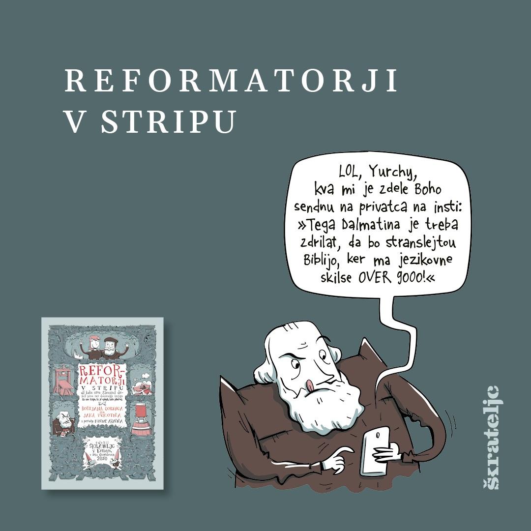 Reformatorji_FB_kvadrat2 (1)