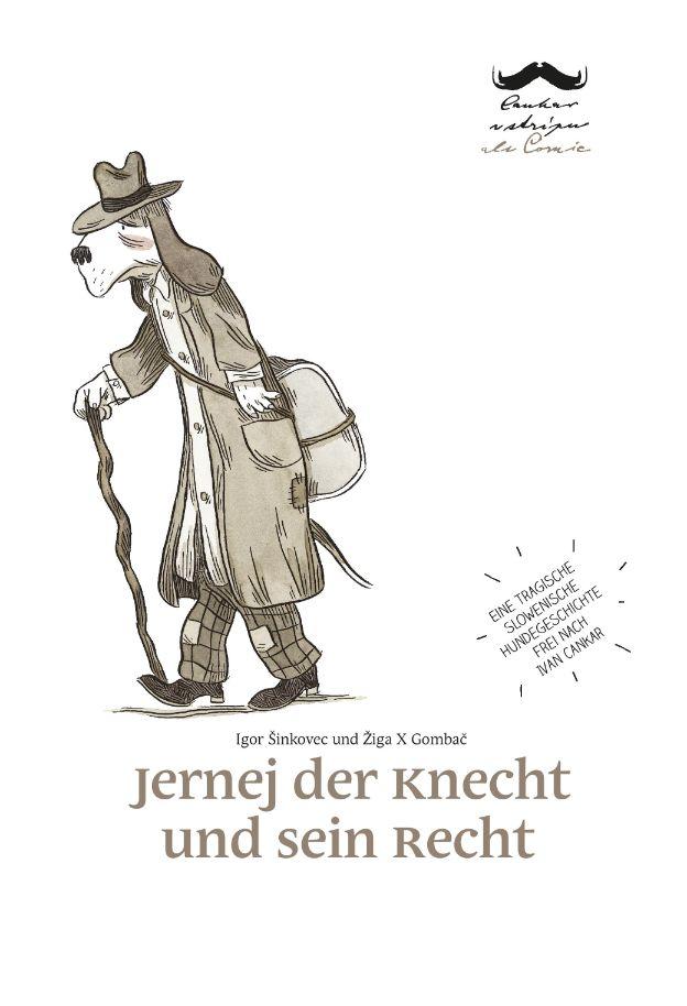 01-jernej der knecht-page-001