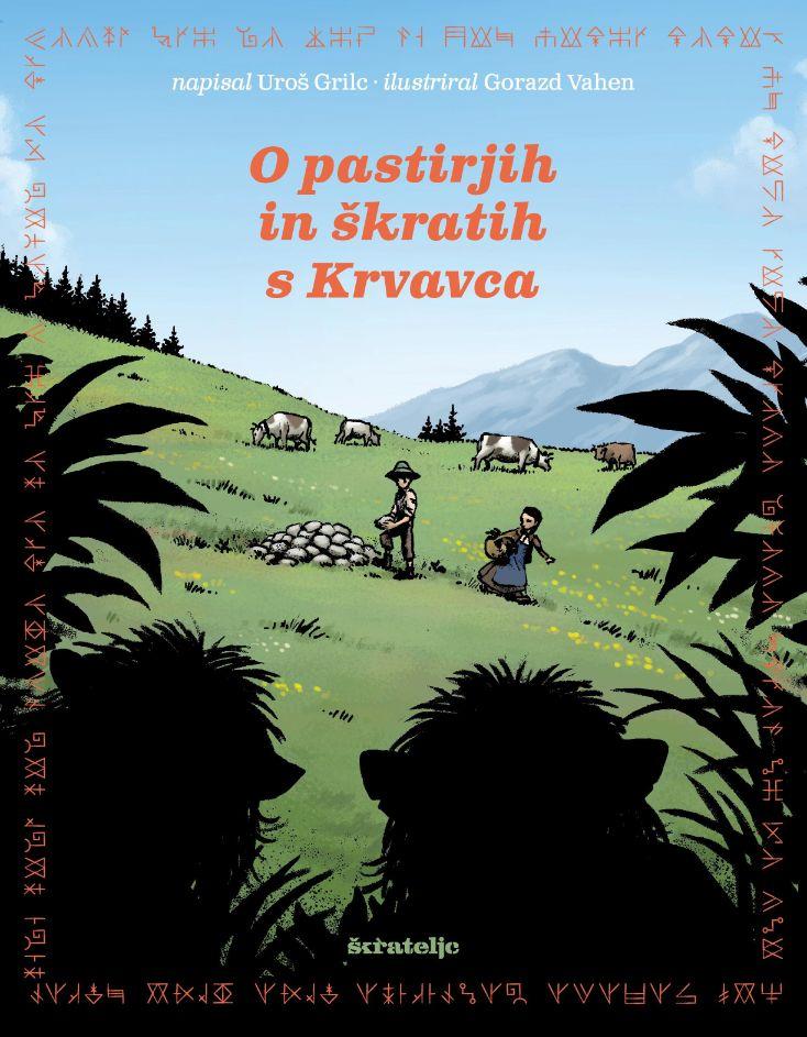 03-krvavec-page-001