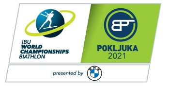 Composite logo Pokljuka 2021-page-001