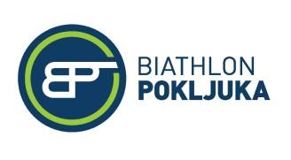 Logo bIATHLONPokljuka-page-001