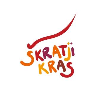 skratji-kras-logoti_kvardrat_02-1