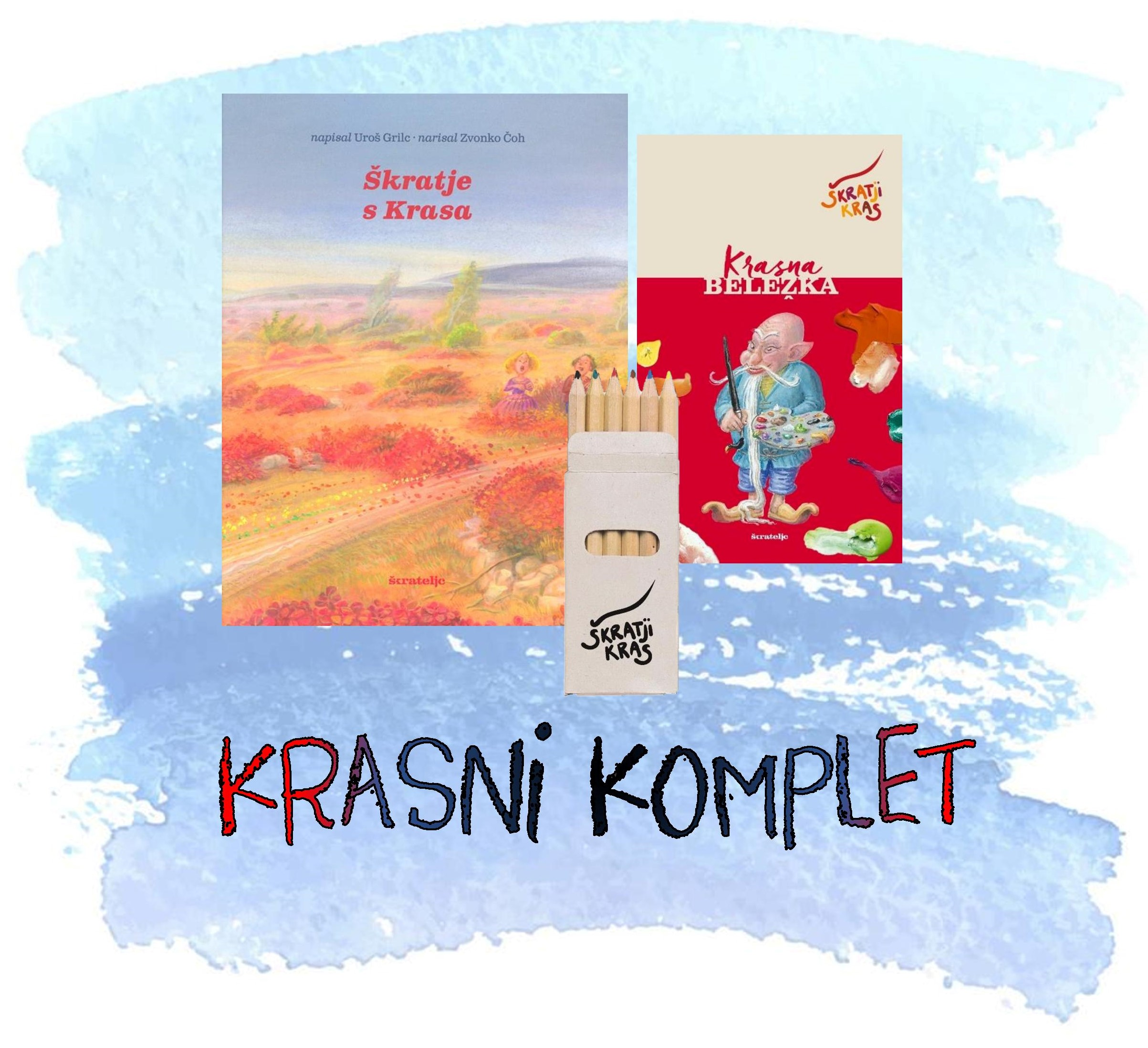 KRASNI PAKET-page-008