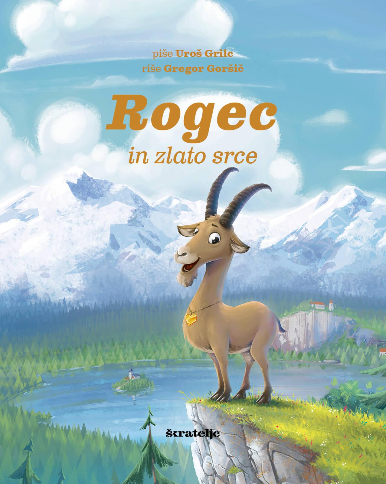 Rogec_SLO_naslovnica_stisnjeno